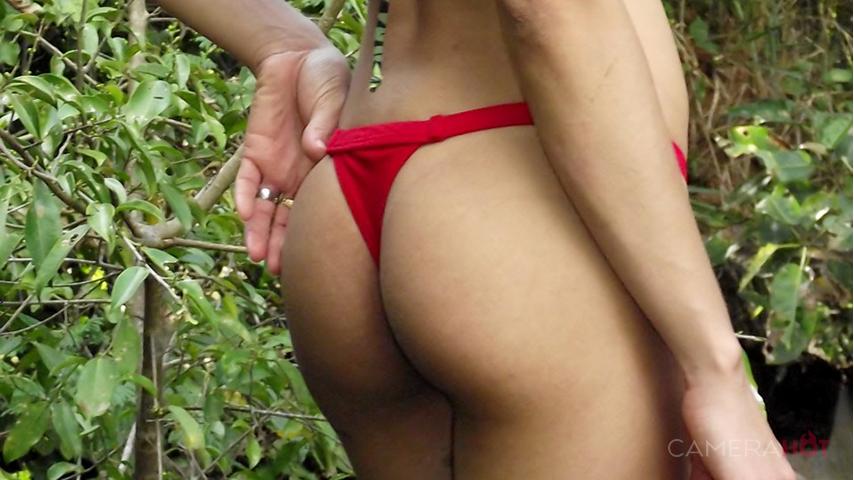 Aninha Safadinha camgirl camerahot