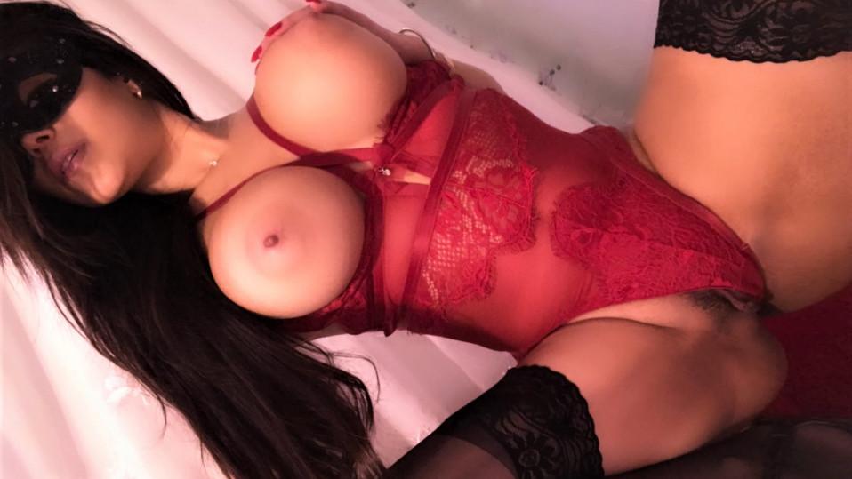 Sexy Diva Camgirl CameraHot