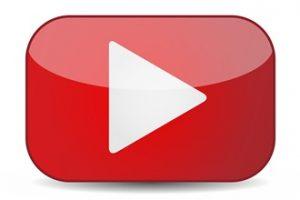 Novo Player de vídeo, atenção!