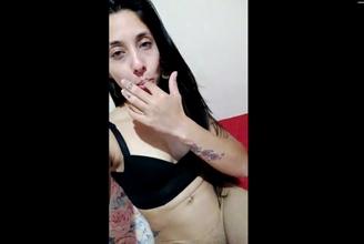 Gatinha-gostosa-nudes.jpg (328×220)