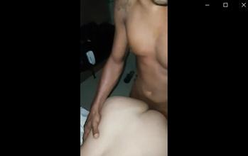 Postou-vídeo-de-sexo-no-WhatsApp.jpg (349×220)