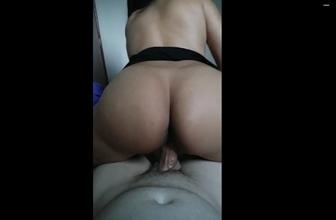 Primeiro porno amador da casada