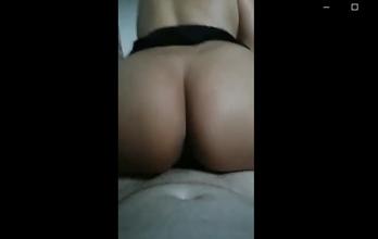 Fogosa fazendo sexo