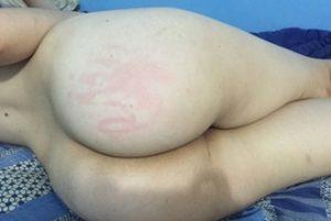 Fotos amadoras mulheres peladas