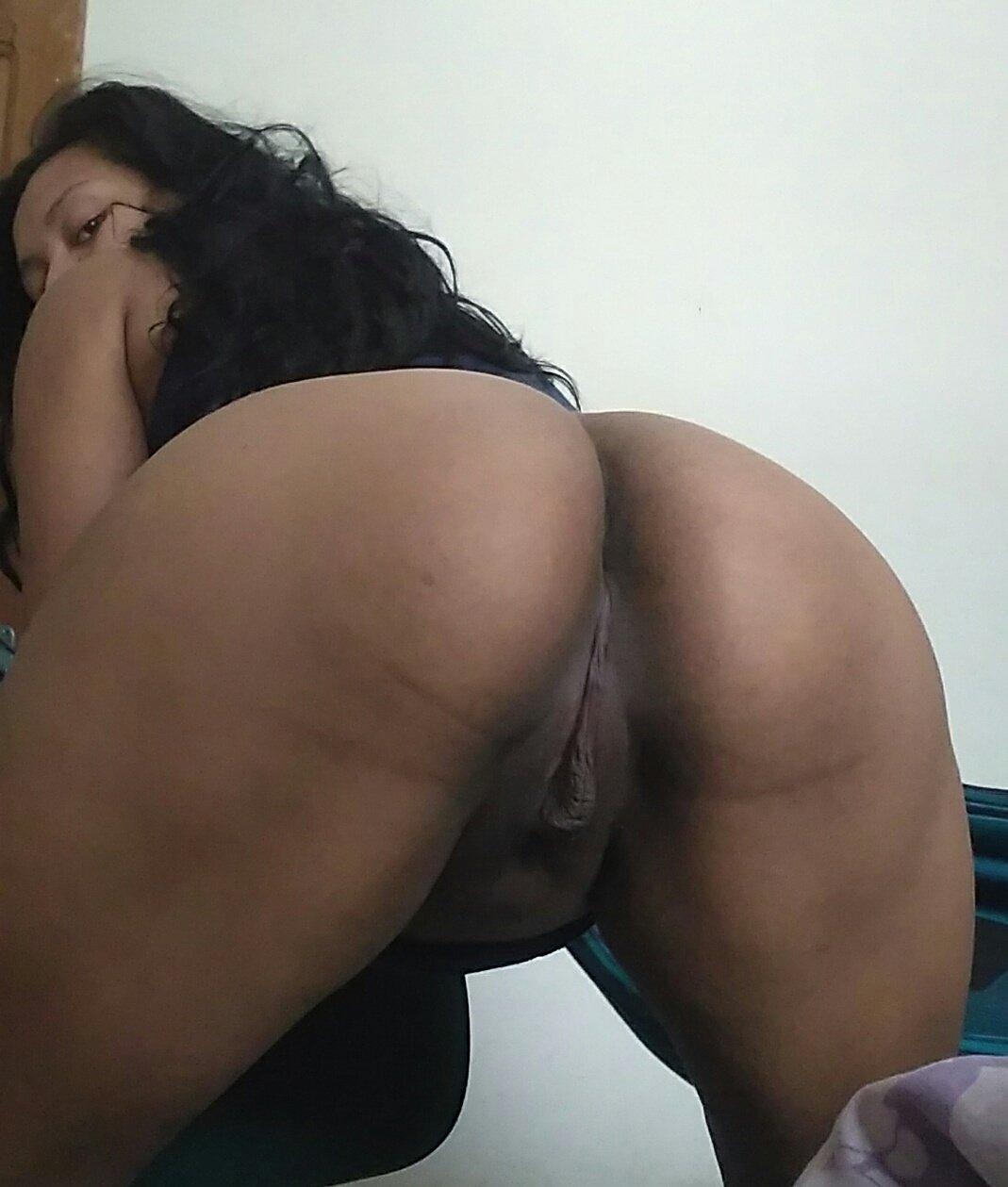 Fotos-e-videos-porno-casada-safada-4.jpg